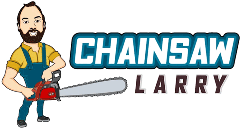 Chainsaw Larry