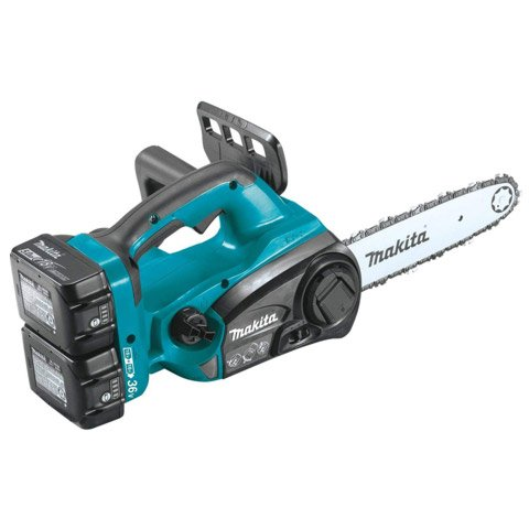 Battery Chainsaw Type